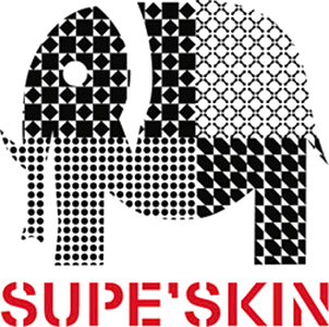 Superskin SUPER